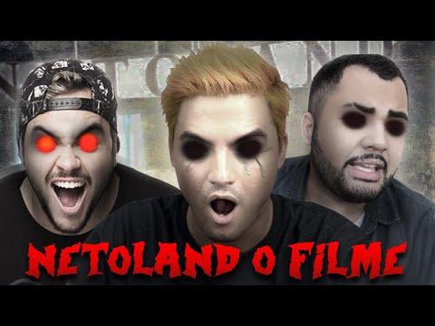 NETOLAND O FILME Mp3