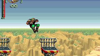 [TAS] GBA Turok: Evolution by hejops in 19:43.44