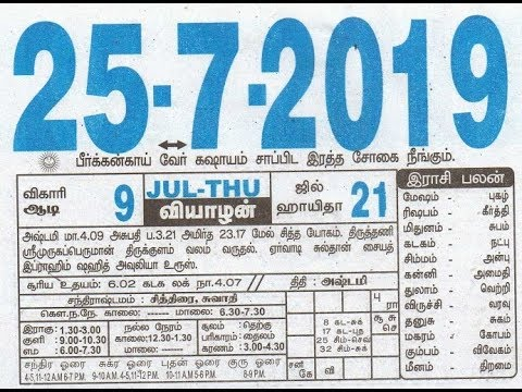 Repeat Today 25/07/2019 Kerala Lottery ticket confirm number