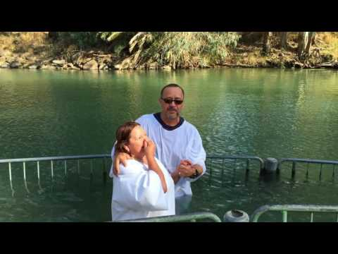 Un Viaje A Tierra Santa, Jordania E Israel
