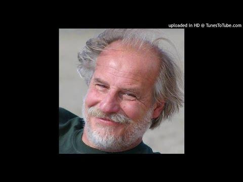 IL GRANDE GIOCO -Testo e Musica Mimmo de' Tullio