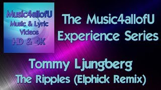 Tommy Ljungberg The Ripples Elphick Remix Epidemic Sound.mp3