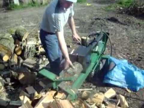 Пресс гидравлический для склеивания бруса и щита SL-150 3GM - YouTube