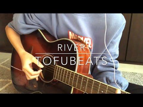 RIVER/tofubeats 弾き語り