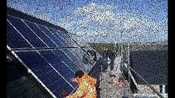 Solar Panels Installed Eastchester Ny Solar Panel Service