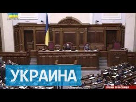 Минкульт Украины: 14 россиян могут угрожать национальной безопасности страны