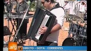 Vivo en Argentina - Goya, Corrientes: Amboé - 27-04-12 (1 de 2)