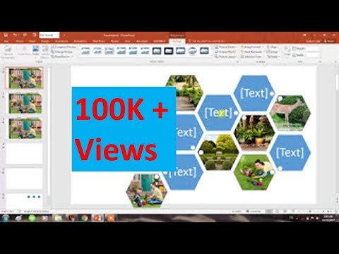 how-to-create-collage-of-photos-in-seconds-in-powerpoint-2016