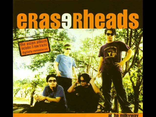 eraserheads-andalusian-dog-marco-aldenese
