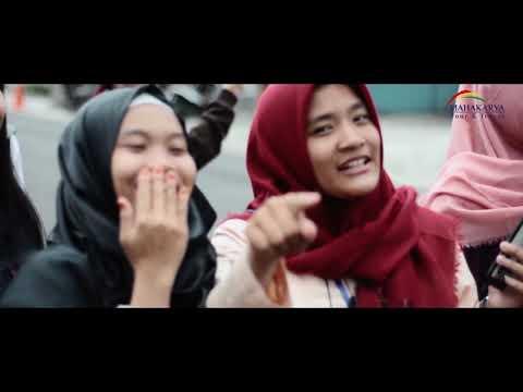 SMK Palebon Semarang Goes to Bali - Mahakarya Tour & Travel