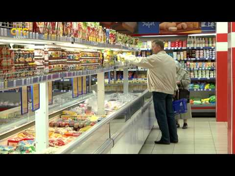 видео: Права покупателей в продуктовых магазинах
