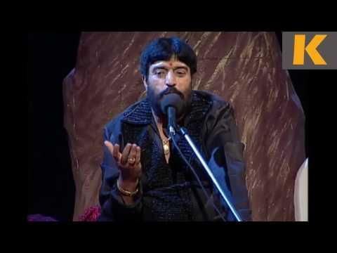 Ishardan Gadhvi | Latest | Lok Varta | Dayro | 1