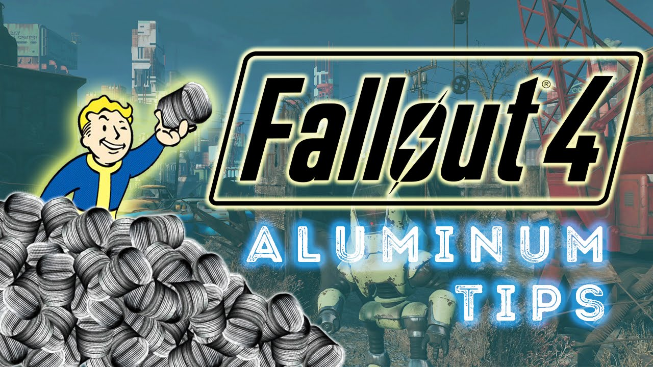 Crafting resource console codes :: Fallout 4 General ...