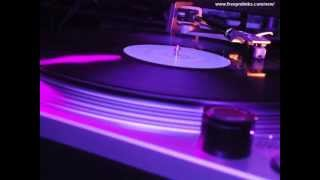 DJ EBO  mix 3