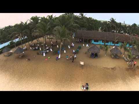 RAMATOU BEACH