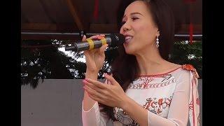 Download lagu Chiều mưa biên giới - Mai Thiên Vân [08-30-2015]