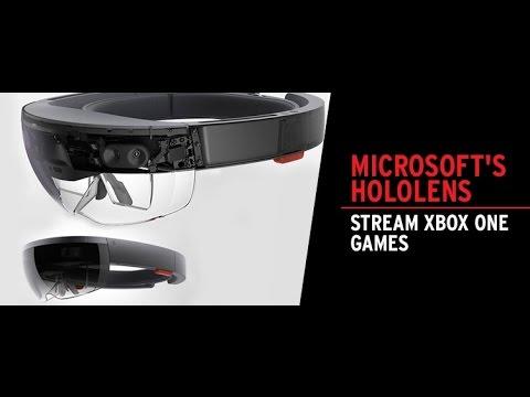 reality virtual | virtual reality headset | arizona info solutions| Microsoft HoloLens