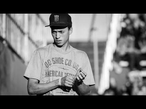 the-best-of-|-nyjah-huston-|-2018