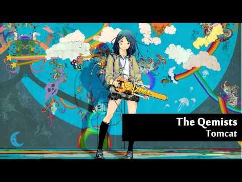 The Qemists - Tomcat