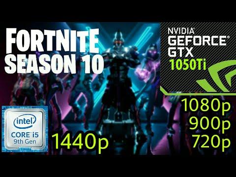 intel core i5 9400f fortnite tagged videos on VideoRecent
