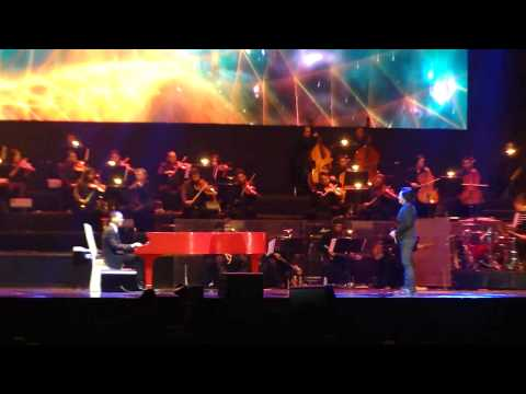 Konser Magenta Orchestra