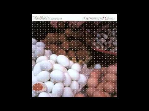 Freeform - A.T. (Autechre Remix)
