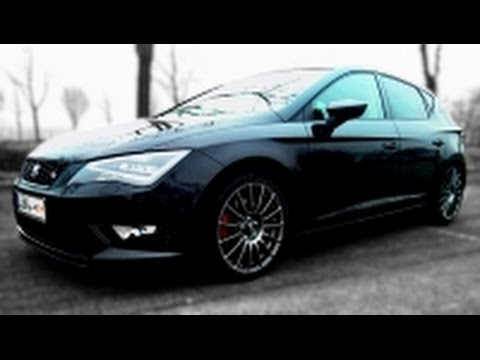 seat leon 5f ambient light modifications youtube. Black Bedroom Furniture Sets. Home Design Ideas