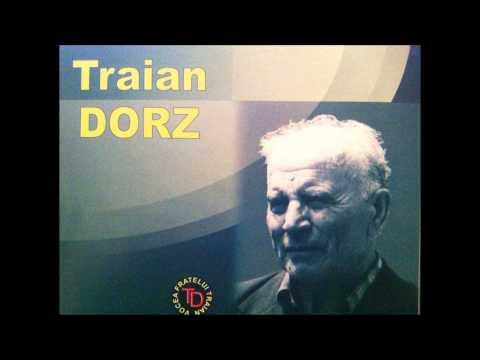 Traian Dorz Bogdanesti 16 August 1981