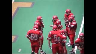 Iowa state cyclones football, iowa corn ...