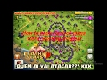 How to hack clash of clans latest 100 percent working