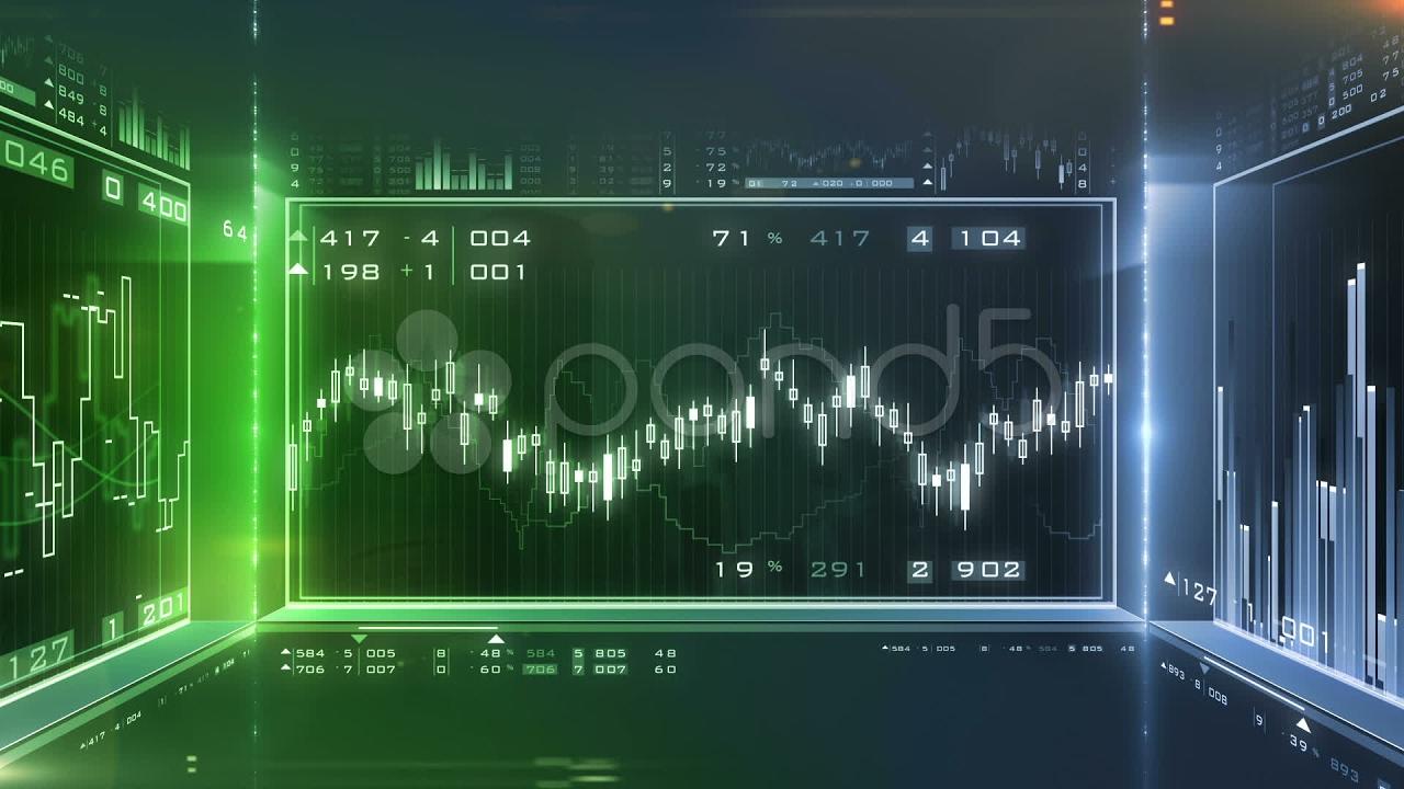 Signale werden für Aktien, Indizes und Währungen kantieremisto.tk Aussage von Binary Options Pro Signals haben Ihre Signale eine gemessene Genauigkeit von 72,5 Prozent, was absolut ausreichend wäre, um mit Binären Optionen einen netten Gewinn zu machen.