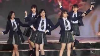 Download lagu 190127 MNL48 - Party ga Hajimaruyo @ AKB48 Group Asia Festival 2019 [Fancam 4K 60p]