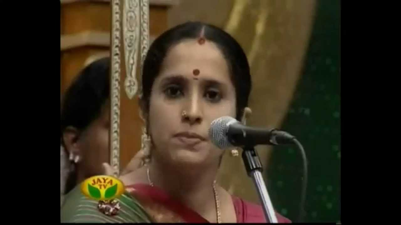 andal kalyanam by vishaka hari mp3