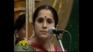Sudama Charitham by Vishaka Hari