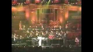 YANNI  concert at Royal albert hall London,England(, 2013-01-21T12:39:34.000Z)