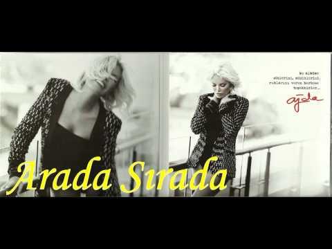 Ajda Pekkan - Arada Sırada (Club Remix  Version)