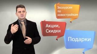 видео Ремонт рекламы, заказать ремонт наружной рекламы в Воронеже по доступной цене