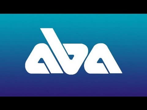 ABA Affordable Banking - Australian Bankers' Association