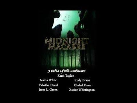 Download Midnight Macabre: Movie Review (MFTDE)