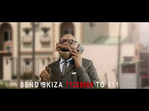 Naija Customer Care | The XYZ Show Skiza Ring Back Tone