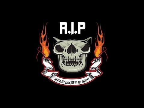 Download Festival RIP