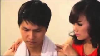Phi công trẻ lái MBBG - Phim sextile Việt mới hay nhất