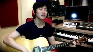 Video Al Ghazali - Lagu Galau (Cover by Anton Ferdian) download MP3, 3GP, MP4, WEBM, AVI, FLV Oktober 2017