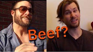 LFA vs PUA beef?