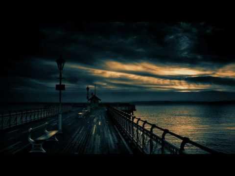 Pacific Dark Session 01 (Progressive House / Progressive Trance)