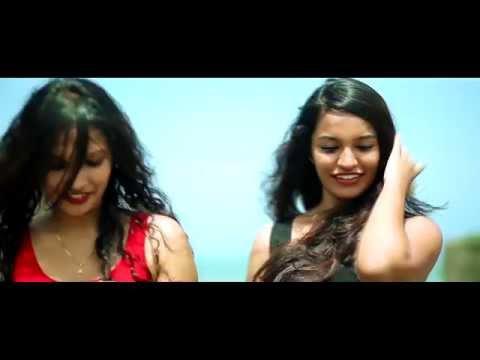 Tamil Album Song - Enakum Azhagiruku | Vivianjai | Vignesh Ramakrishna | Swag Party | HD | from YouTube · Duration:  4 minutes 8 seconds