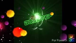 012 dubstep + descarga
