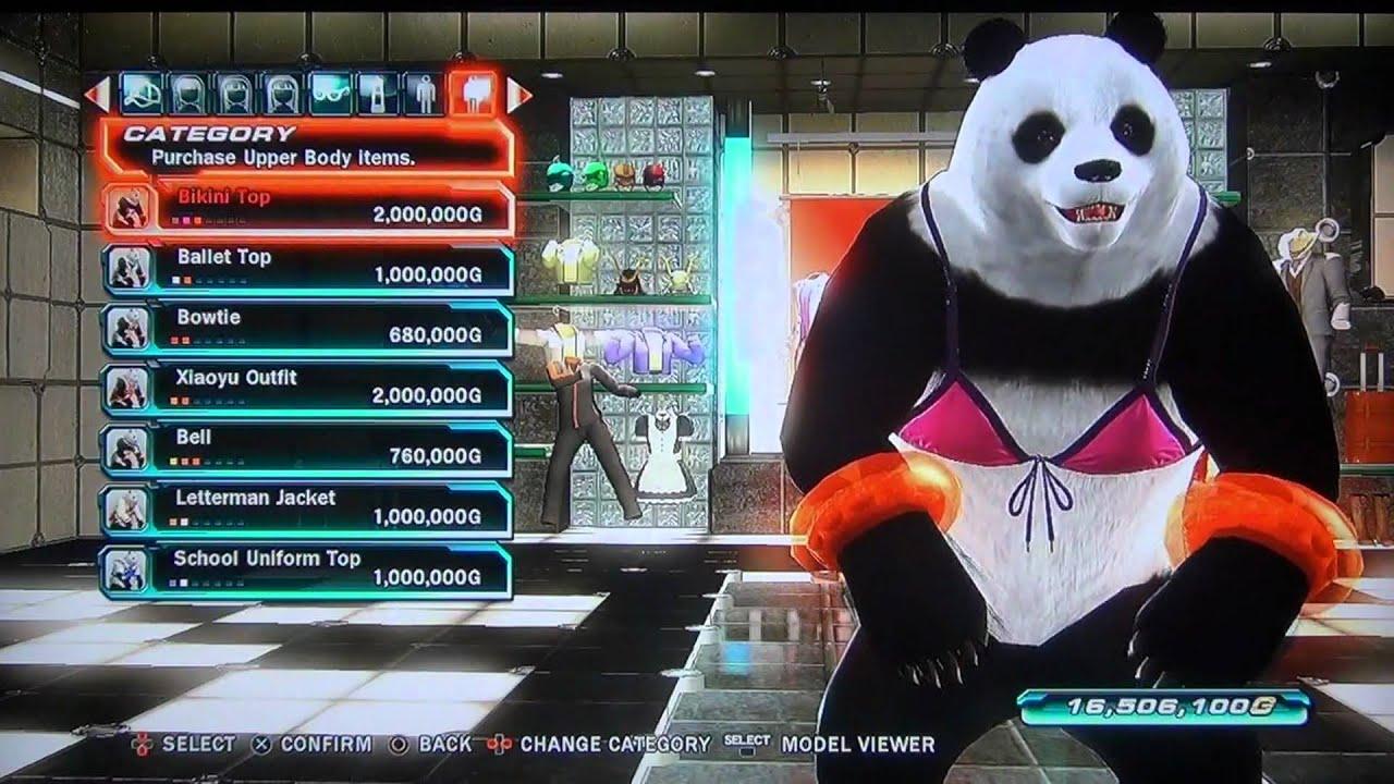 Bikini Alisa Panda nude (74 photos), Topless, Leaked, Twitter, lingerie 2006