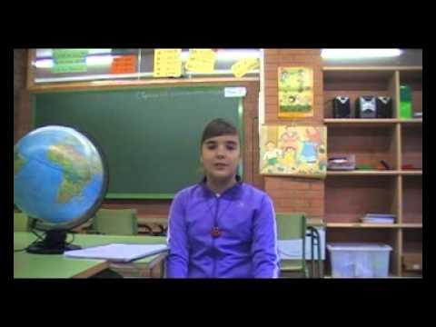 Global Teacher Leader Application