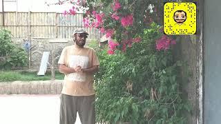 3 قصص لدهاء عمرو بن العاص